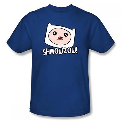 File:Shmowzow shirt.jpg