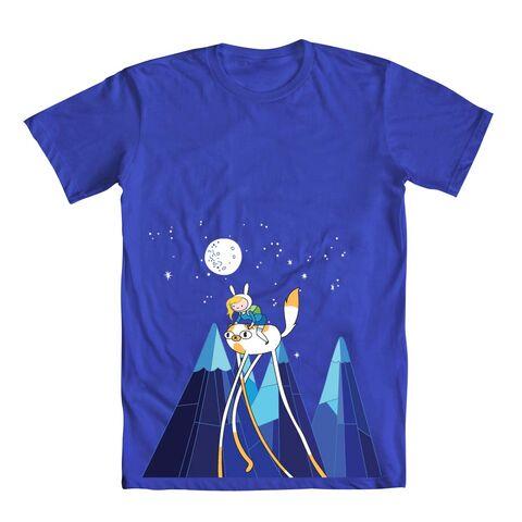 File:Fionna and Cake Night Shirt.jpg
