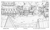 Bg s1e5 candykingdomcourtyard