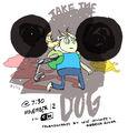 Jake the Dog promo art.jpg