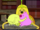 S4e4 treetrunks and pig kissing onbook.png