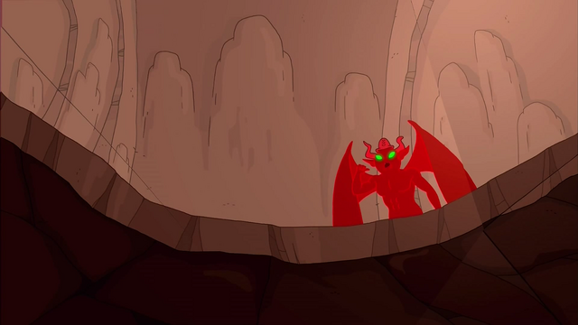File:S5e41 Keeoth34.png