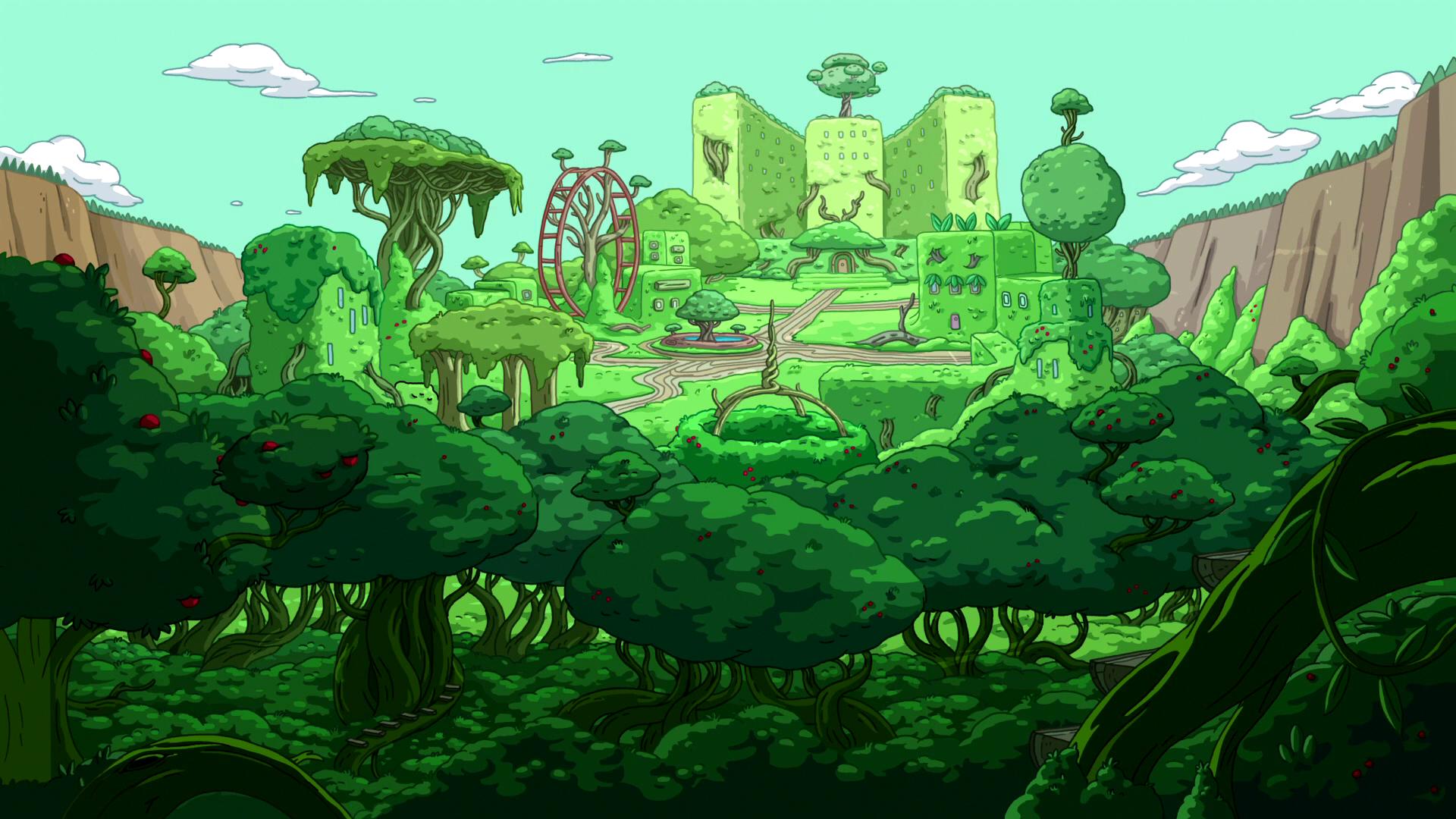 Adventure Time ! Latest?cb=20140923013827