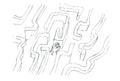 S8e24 concept art(3).png