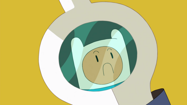 File:Finn Sword Frowning.png
