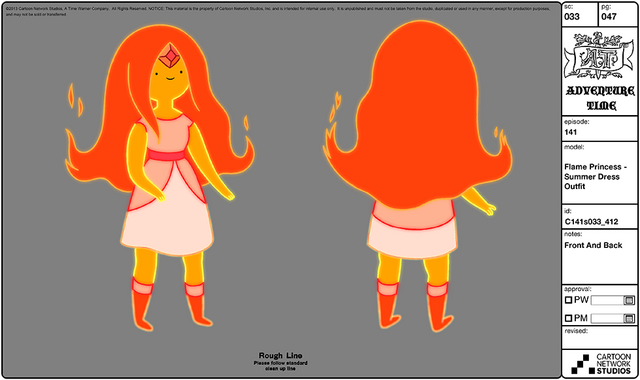 File:Modelsheet flameprincess summerdressoutfit.png