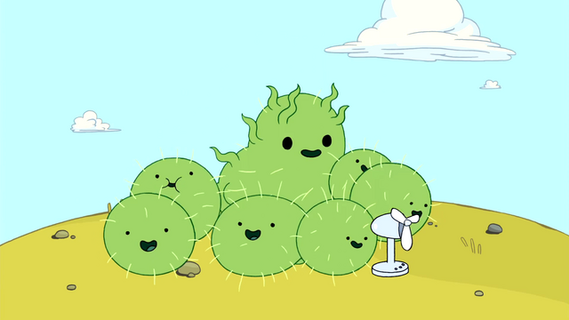 File:S1e10 Pollenbabies.png