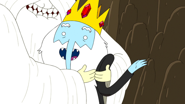 File:S5e48 Grand Master Wizard hugging Ice King.png