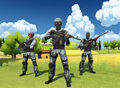 Battlefieldheroes screenshot 5.jpg