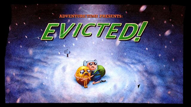 File:Titlecard S1E12 evicted.jpg