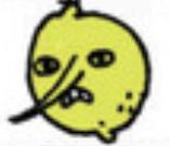 LimeSnatch
