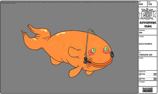 File:Modelsheet giantgoldfish.png