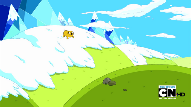 File:S4E2 SS Ice Kingdom Grass Lands border.png