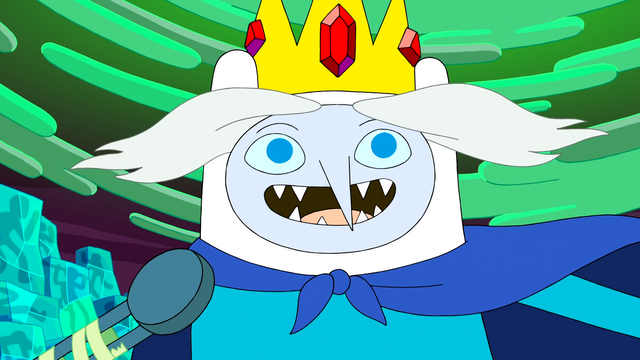 File:S7e23 Ice Finn close up.png