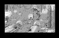 Thumbnail for version as of 23:34, September 30, 2013