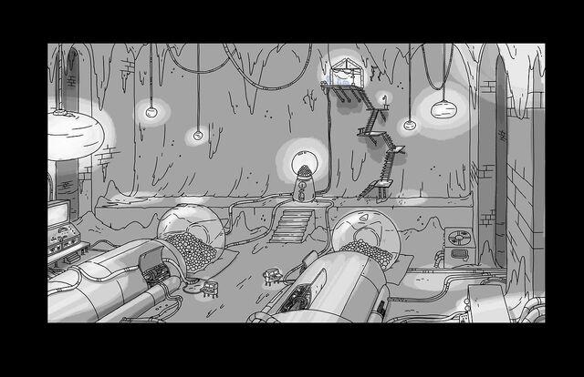 File:Grey Guardians 2.jpg