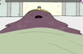 S2e25 princess bubblegum injured in hospital bed.png