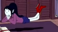 S3e21 Marceline floating above bed.png