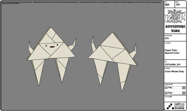 File:Modelsheet paperpete - specialcolor.jpg