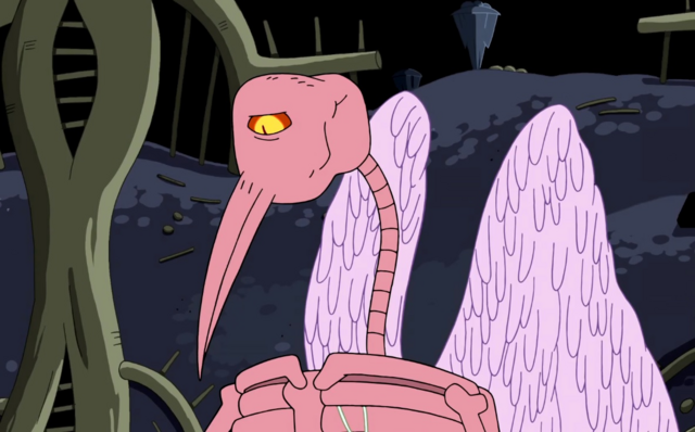 File:S2e17 Gate Guardian.png