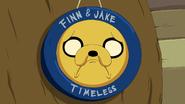 S5e33 Jakesadface