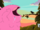 S7e1 neddy and bird.png