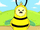 Bee Princess interviewed.png
