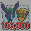File:Beemoblitz 100kpoints off.png