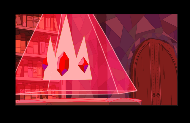 File:Bg s6e24 crown red.png