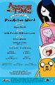 AdventureTime-20-preview-Page-08-e01e0.jpg