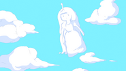 S5e40 PB cloud