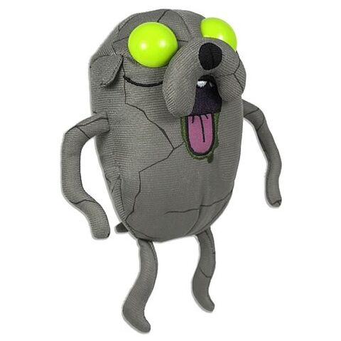 File:Zombiejake.jpg