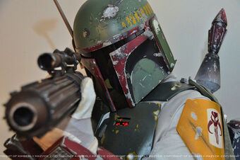 Boba-fett-spotted-in-the-star-wars-episode-vii-trailer-3-has-he-joined-the-knights-of-ren-682677