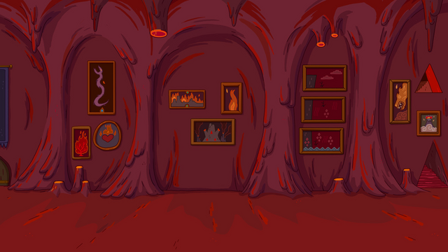 File:Ignition Point hallway background.png