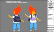 S7e36 Flame Princess modelsheet(2)