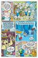 AdvTime-FlipSide-01-rev-Page-10-5cee4.jpg