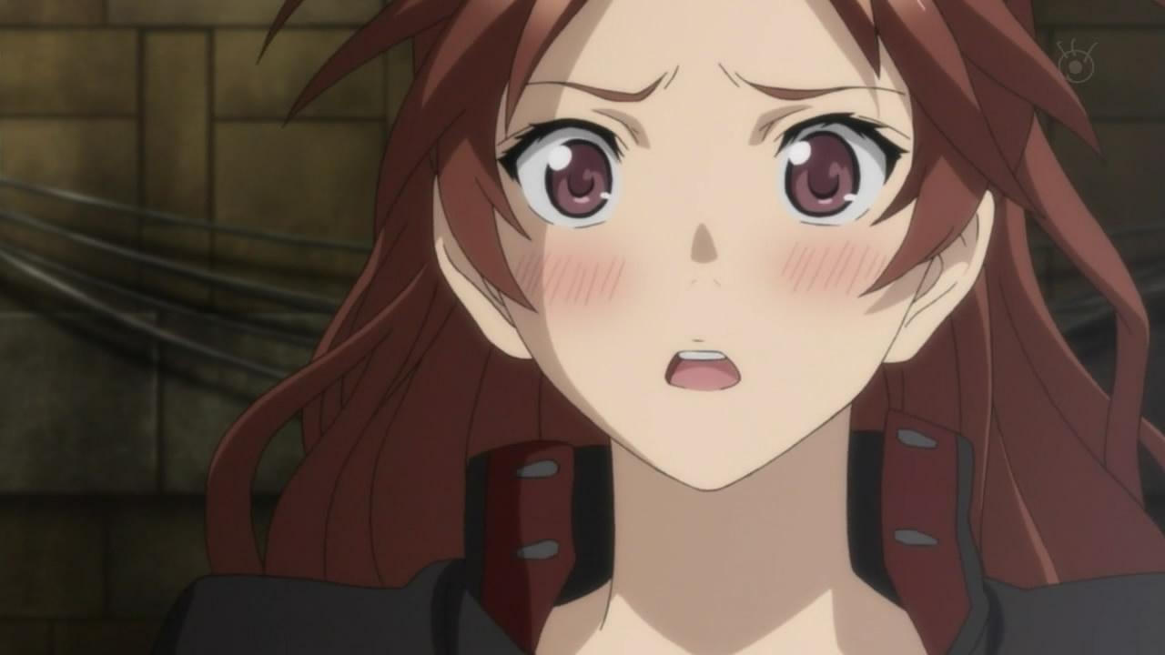 flirting games anime girls names for women 2