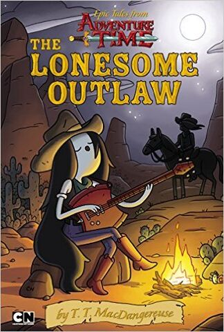 File:LonesomeOutlaw.jpg
