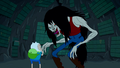 S3e10 Monster Marceline.png