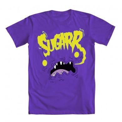 File:SugarTshirt.jpg