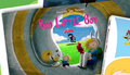 Badlittleboy titlecard.png