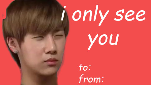 grghhjpeg funny valentine day cards