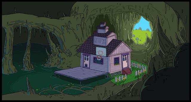 File:Marceline's House.png