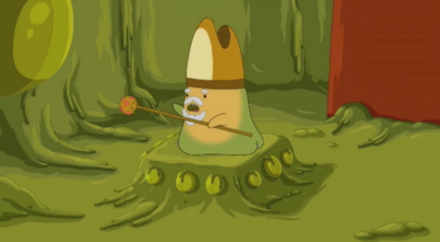 File:S5 e35 Slime King.PNG