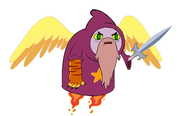 File:Old Wizard.png
