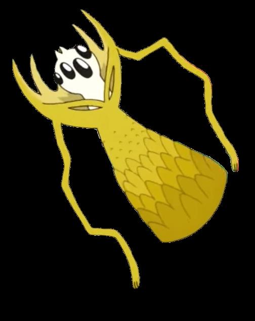 Gunter | Adventure Time Wiki | FANDOM powered by Wikia