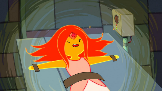 File:S5 E32 FP strapped.png