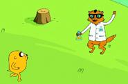 S7e25 Science Cat