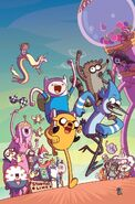 AT RS Comic Issue 2 Cover 4
