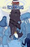 IceKing-004-A-Main-4a2aa